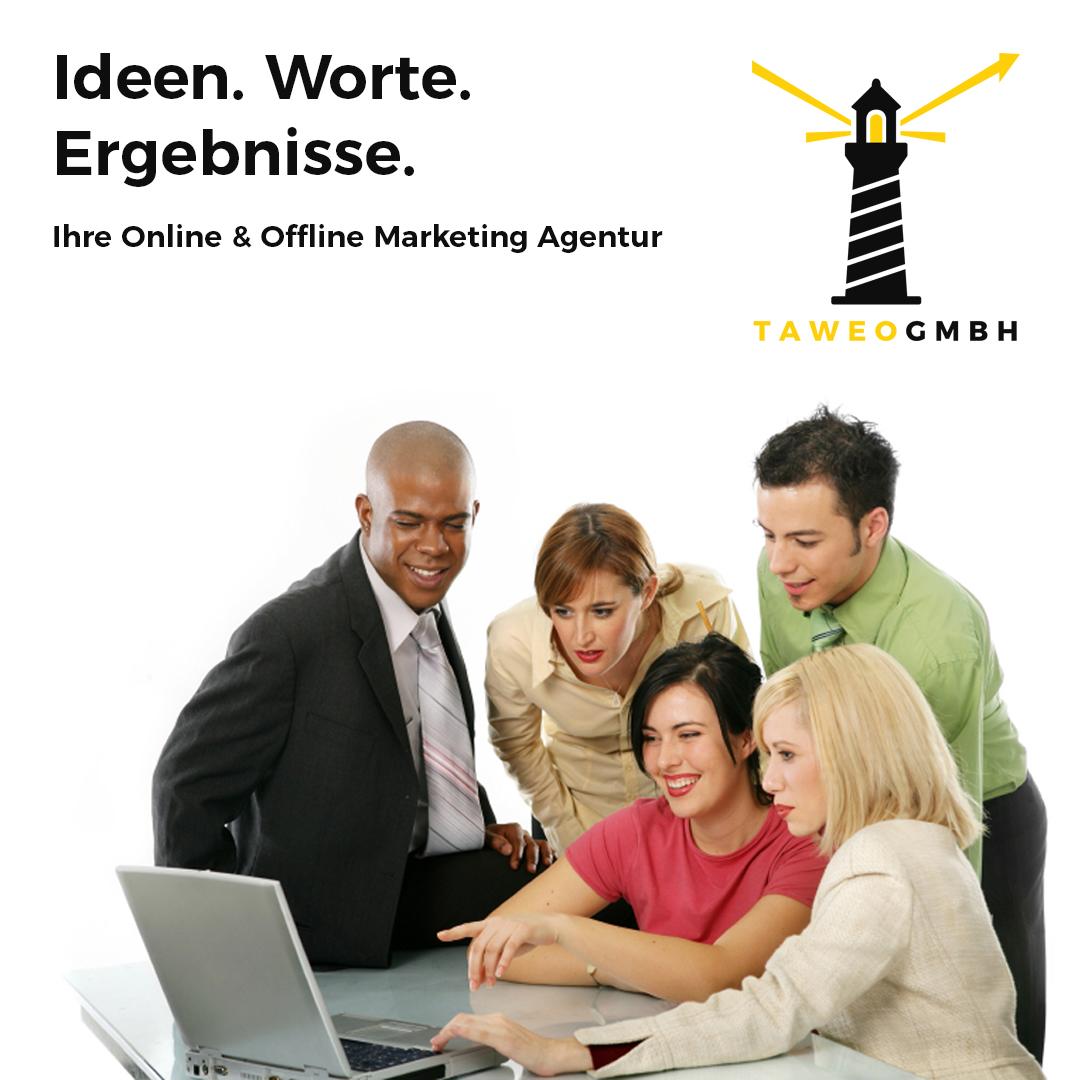 Foto de TAWEO GmbH