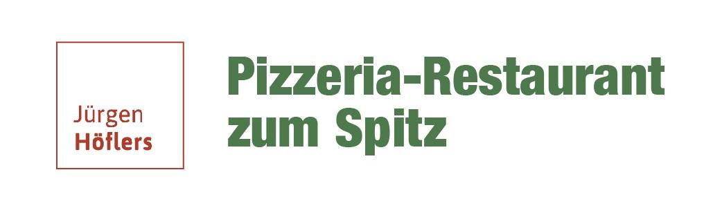 Pizzeria Restaurant zum Spitz