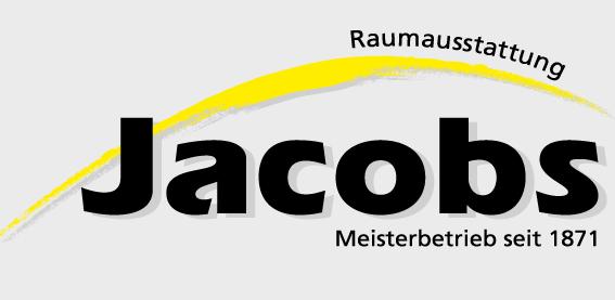 Kai Jacobs e.K. Raumausstattung und Sonnenschutz