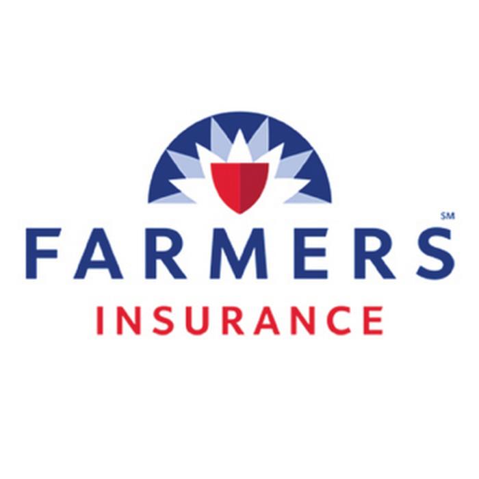 Farmers Insurance - Daniel Lechner - Kearney, MO