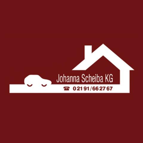 Häusliche Krankenpflege Johanna Scheiba KG
