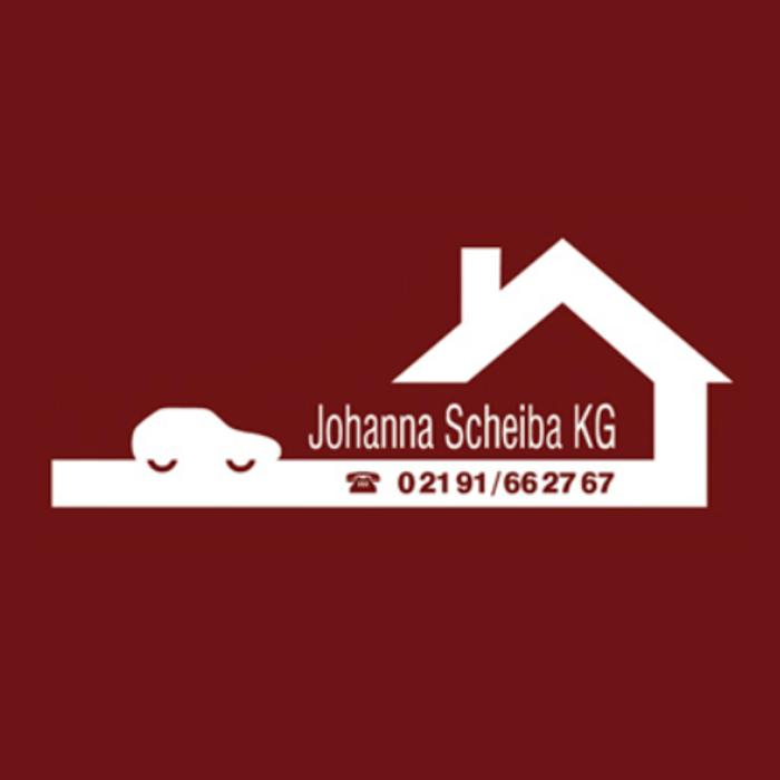 Bild zu Häusliche Krankenpflege Johanna Scheiba KG in Remscheid