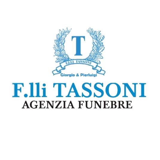 Agenzia Funebre F. Lli Tassoni Sas