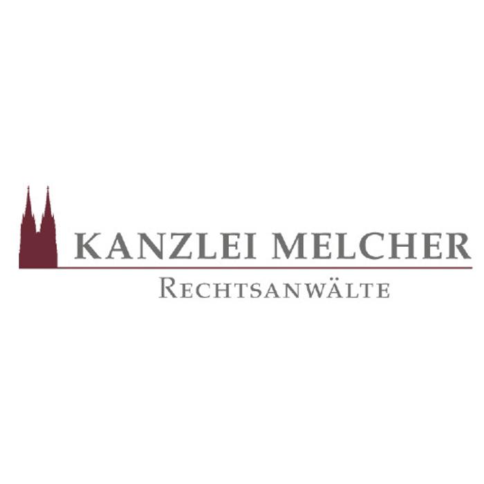 Bild zu Kanzlei Melcher Rechtsanwälte in Köln