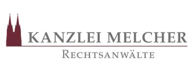 Kanzlei Melcher Rechtsanwälte