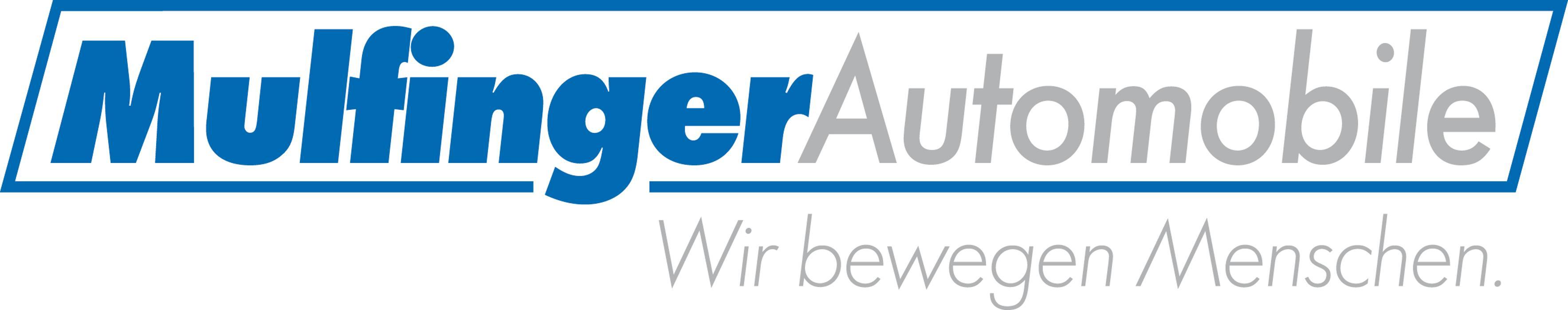 Logo von Autohaus Walter Mulfinger GmbH