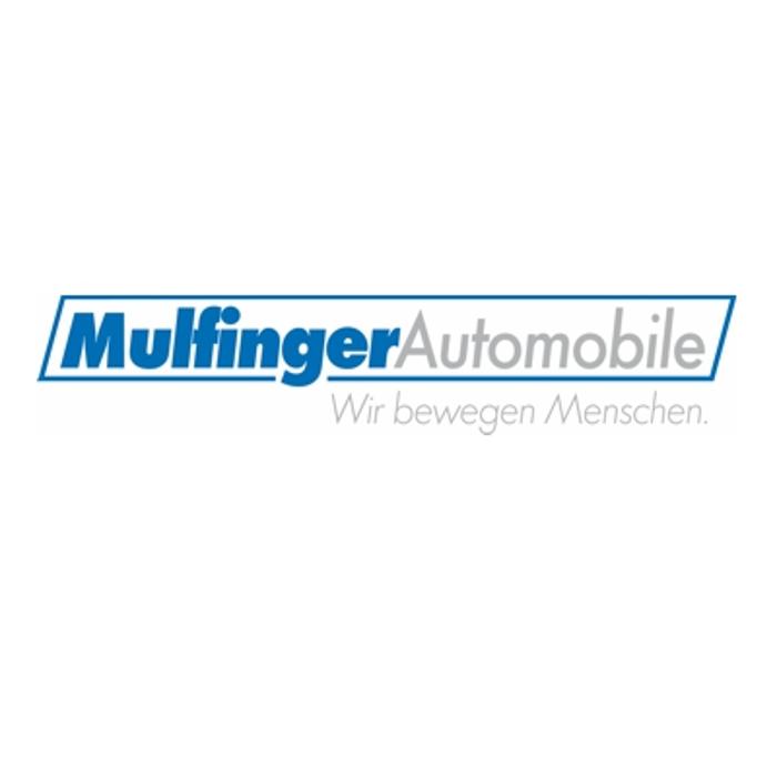 Bild zu Autohaus Mulfinger GmbH in Schwäbisch Gmünd