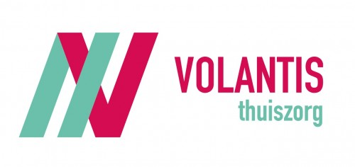 Volantis Zorg en Scholing