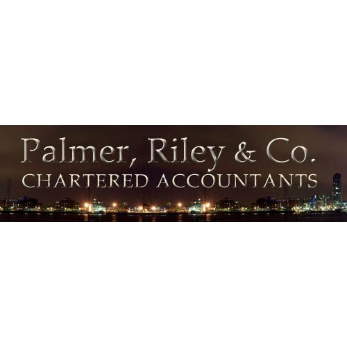Palmer Riley & Co