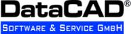Datacad Software und Service GmbH