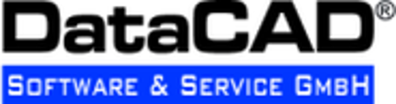 Bild zu Datacad Software und Service GmbH in Bad Kreuznach