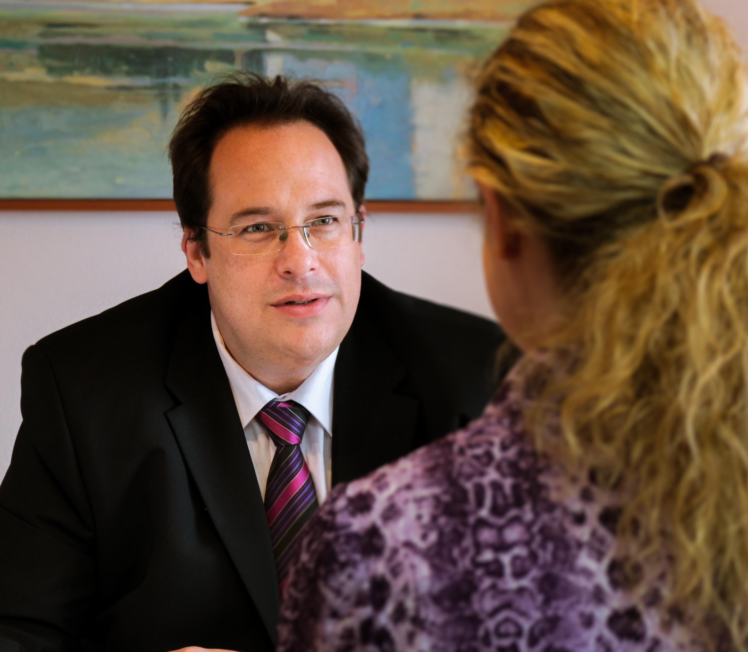 Schuldnerberatung Schickner - Schuldenbereinigung & Privatinsolvenz