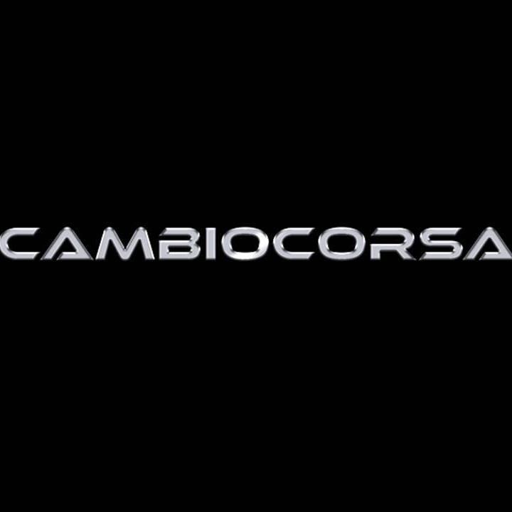 CAMBIOCORSA S.R.L.
