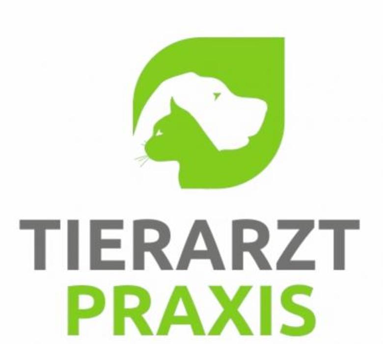 Bild zu Tierarztpraxis Zimpfer in Potsdam
