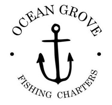 Ocean Grove Fishing Charters Queenscliff 0400 568 656