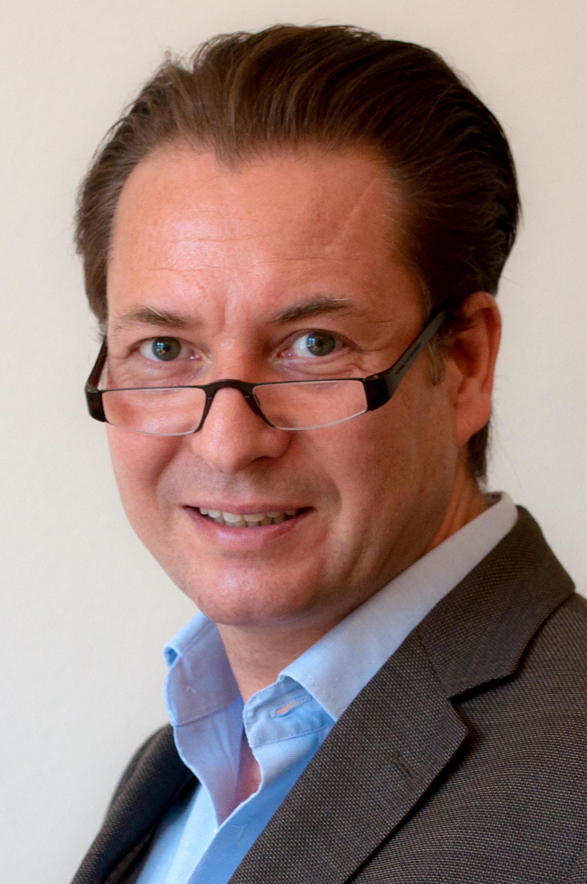 Gutachten- und Beratungspraxis Dr. Michael Hettich