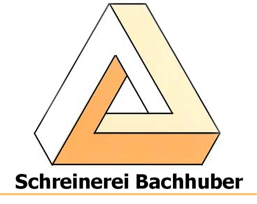 Bild zu Schreinerei Bachhuber, Inhaber Wolfgang Hinz in München