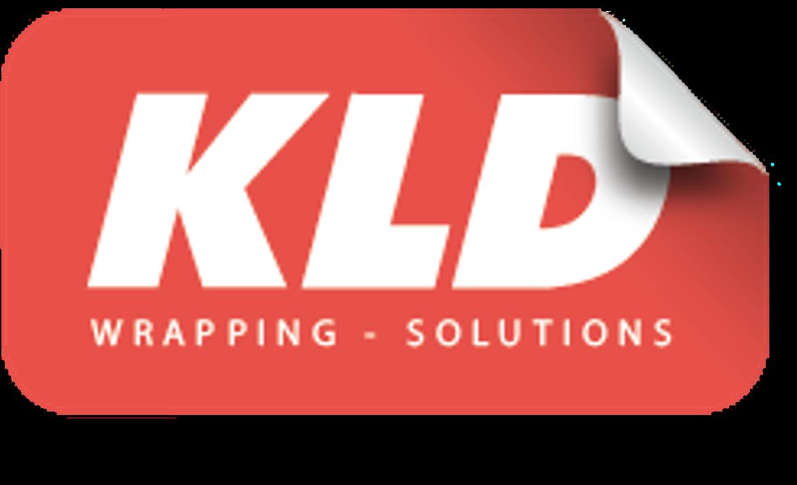 Bild zu KLDdesign GmbH & Co. KG in Haan im Rheinland