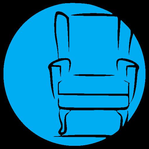 High Seat Chairs Made 4U