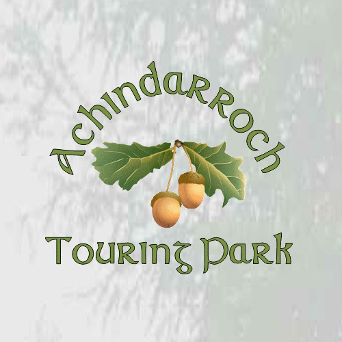 Achindarroch Touring Park