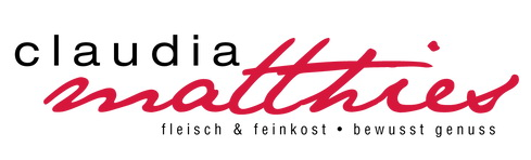 Matthies Fleisch & Feinkost UG