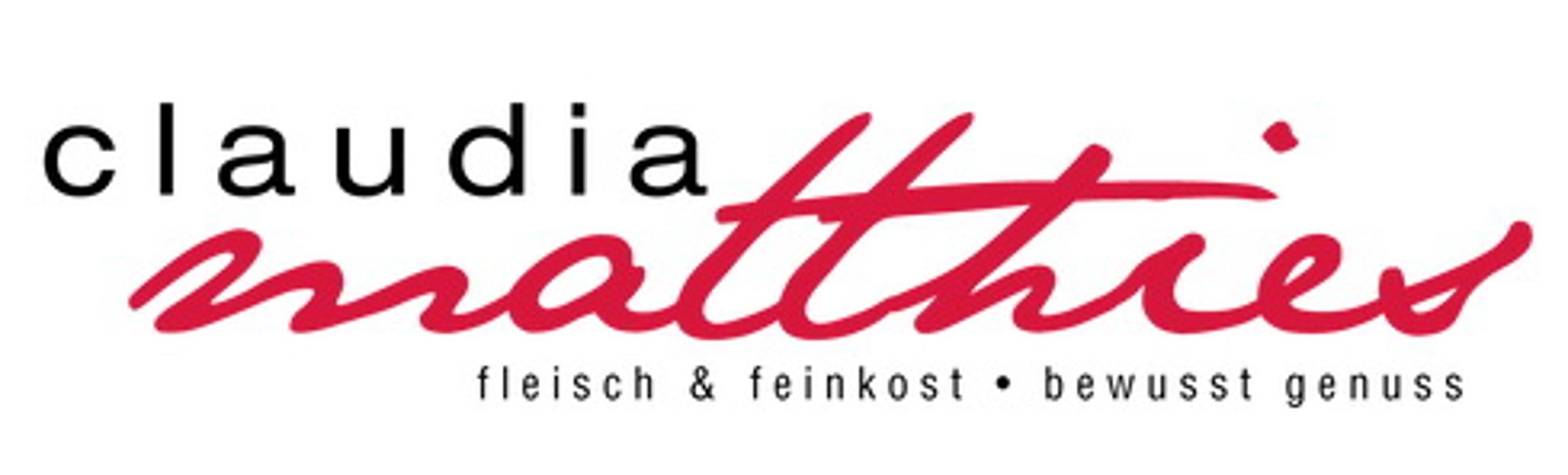 Bild zu Matthies Fleisch & Feinkost UG in Berlin