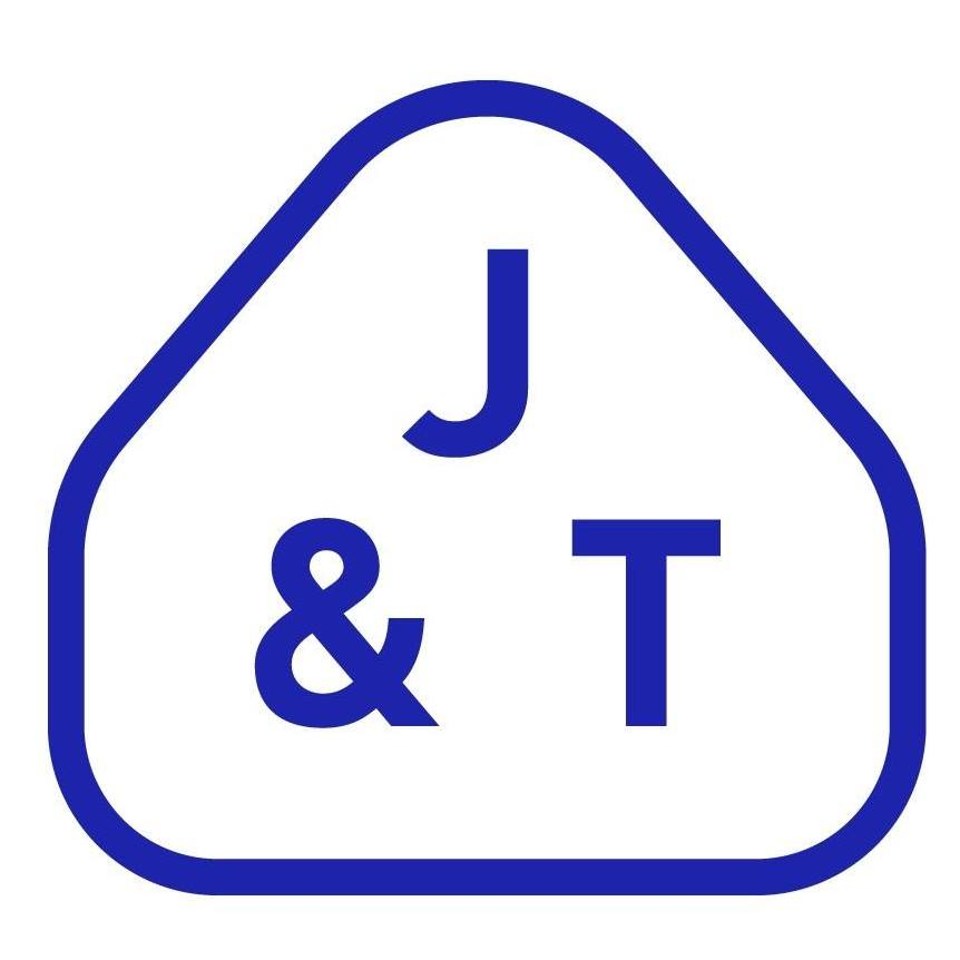 J&T Electrical Distribution