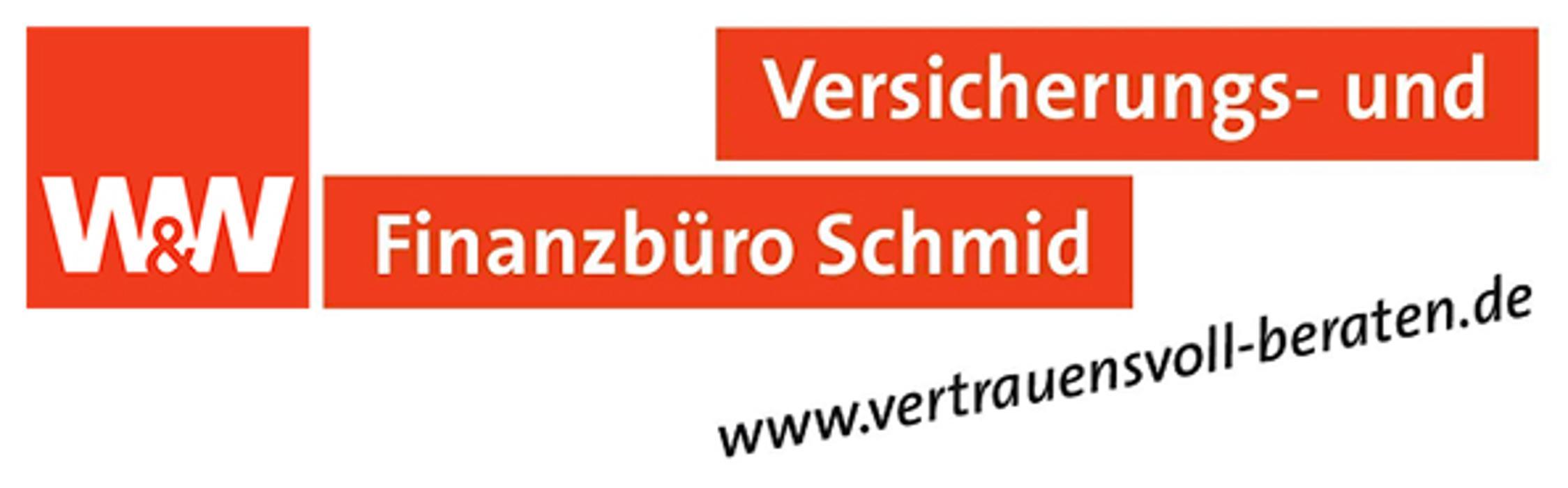 Bild zu Versicherungs- und Finanzbüro Alexander Schmid Generalagentur der Württembergischen Versicherung AG in Wüstenrot