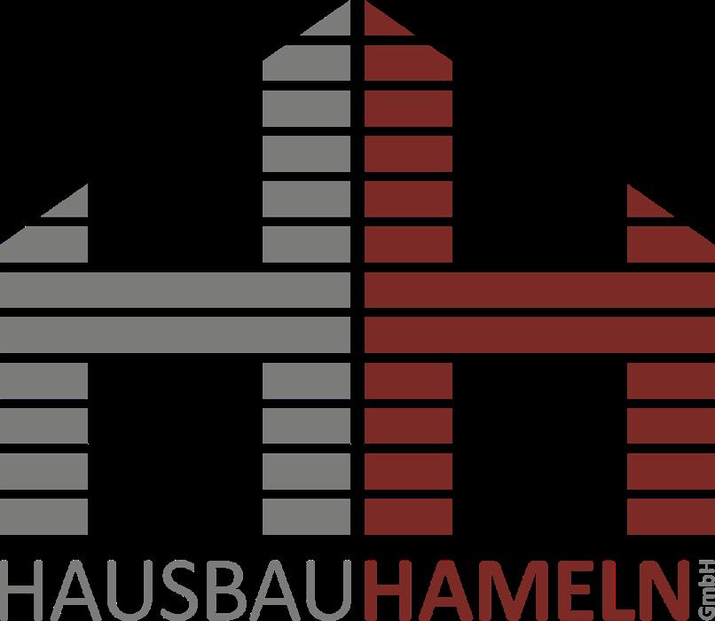 Bild zu Hausbau Hameln GmbH in Hameln