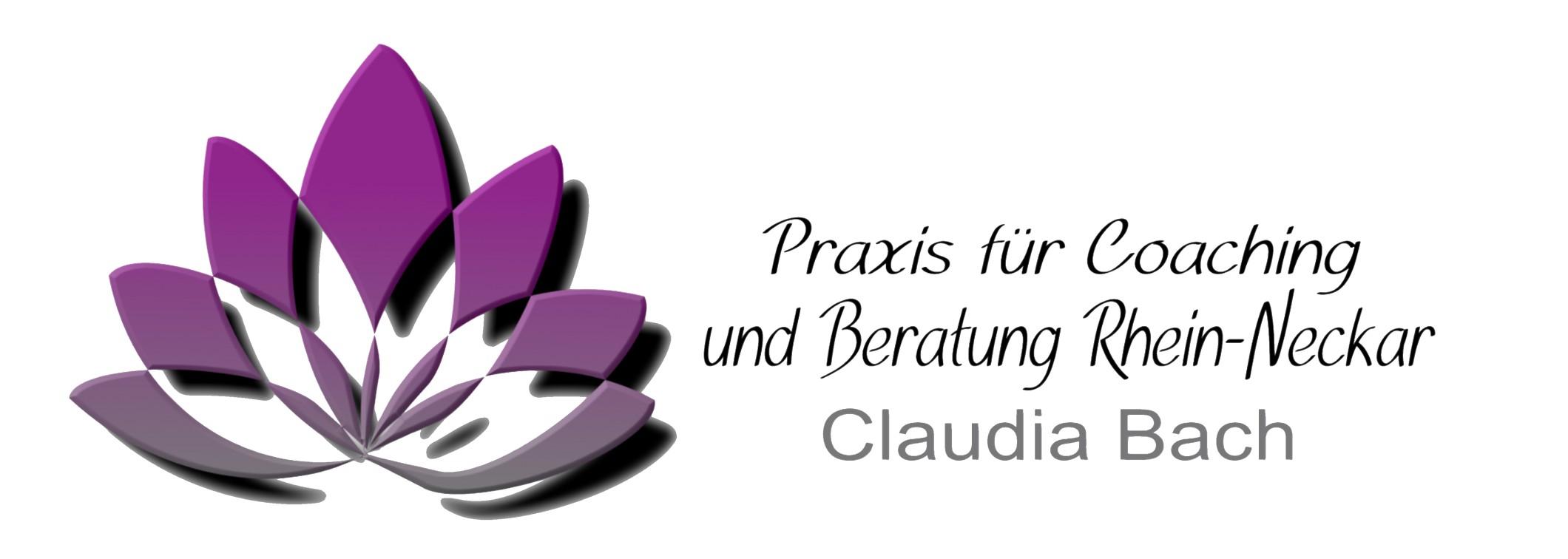 Praxis für Psychotherapie und Coaching Rhein-Neckar