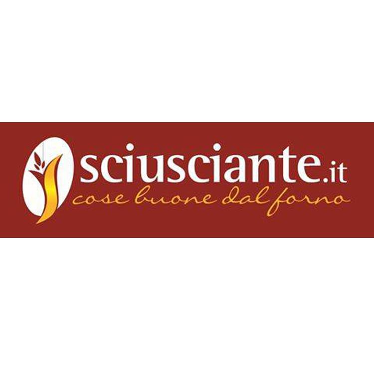 Sciusciante