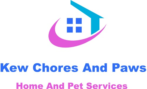 Kew Chores And Paws - Richmond, London TW9 4AW - 020 8255 0901 | ShowMeLocal.com