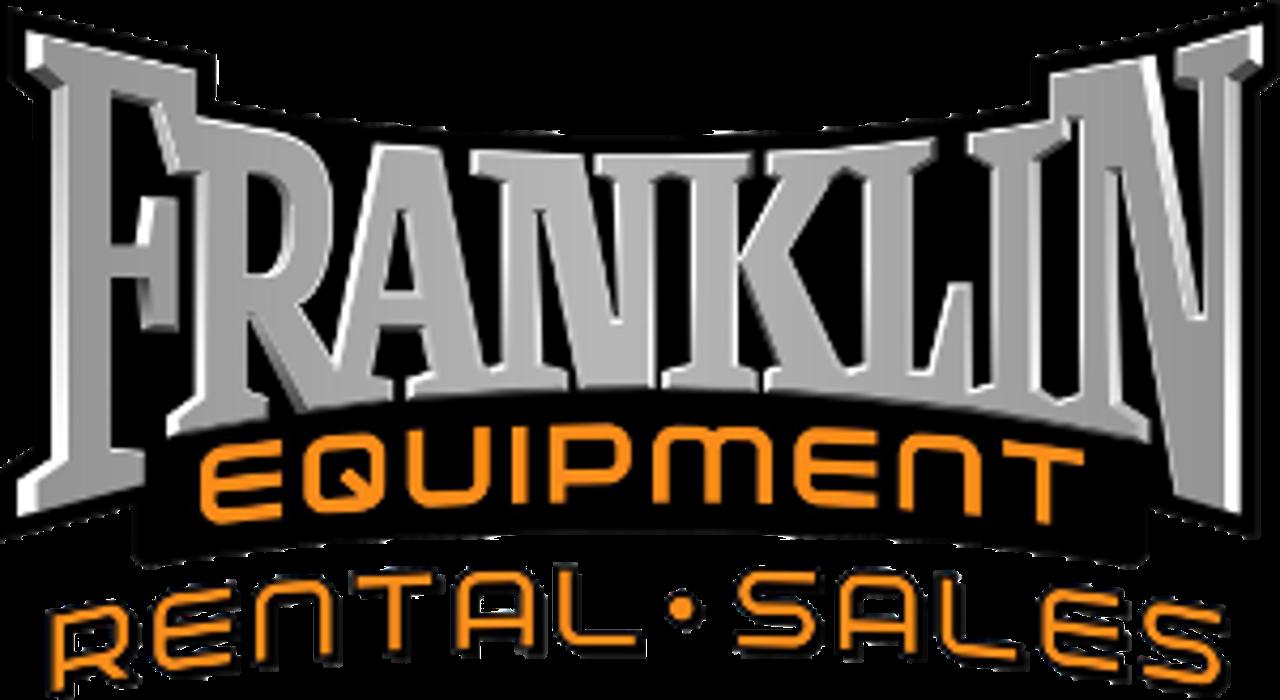 Franklin Equipment - Louisville, KY