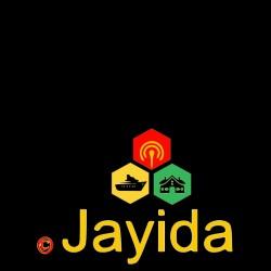 Jayida International