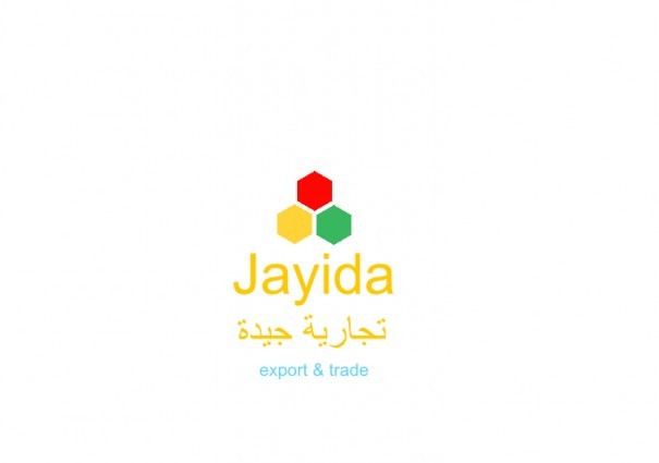 Jayida International