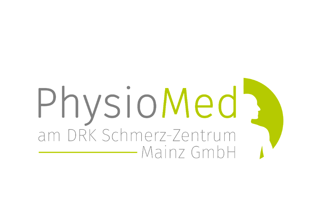 Bild zu Physiotherapie Mainz PhysioMed- Am DRK Schmerz-Zentrum in Mainz