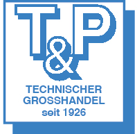 Tenten & Pfabe GmbH