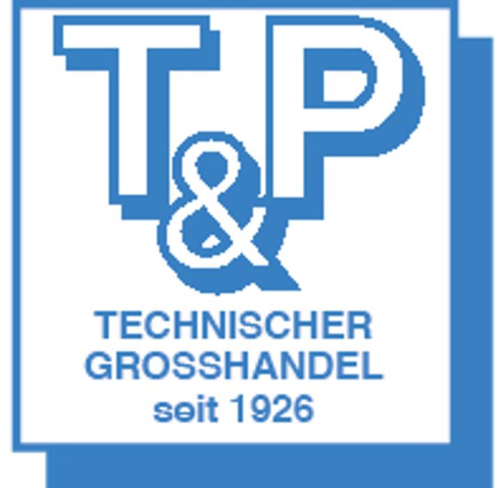 Bild zu Tenten & Pfabe GmbH in Troisdorf