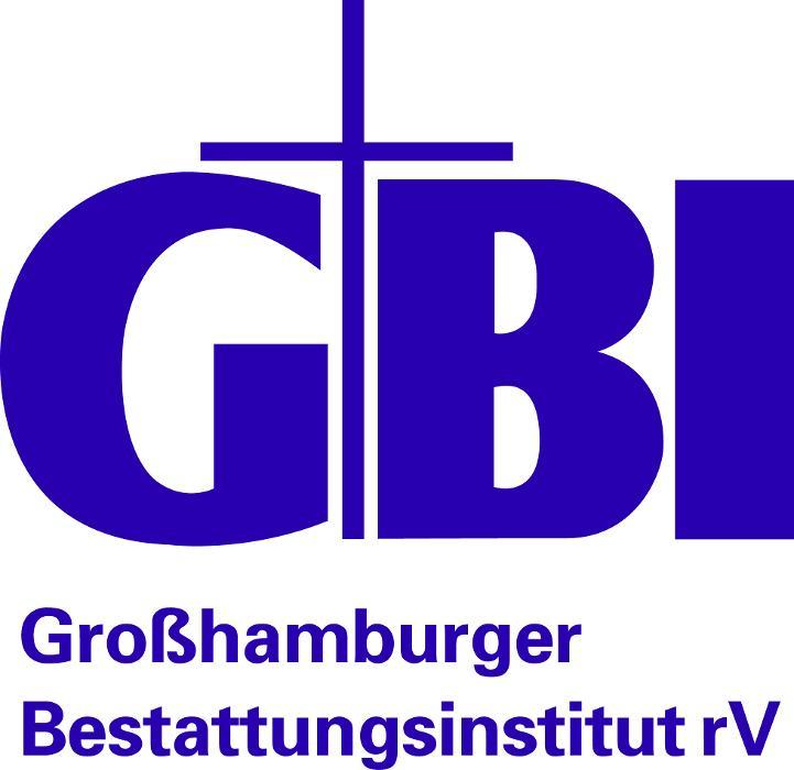 Bild zu GBI Großhamburger Bestattungsinstitut rV in Hamburg
