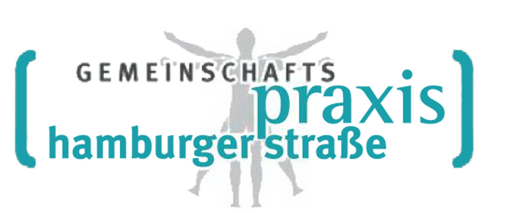 Bild zu Gemeinschaftspraxis Hamburger Straße in Schwarzenbek