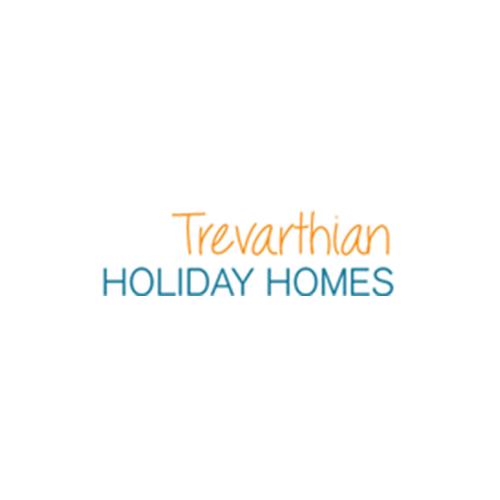 Trevarthian Holiday Homes