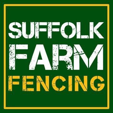 Suffolk Farm Fencing