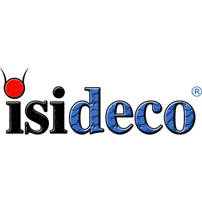 Bild zu ISIDECO in Duisburg