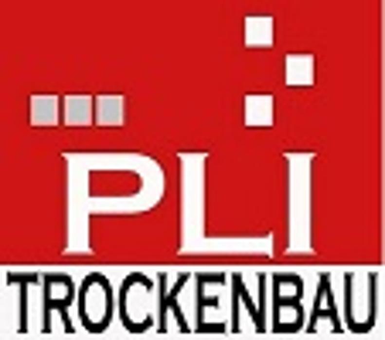 Bild zu PLI Trockenbau in Hohne bei Celle