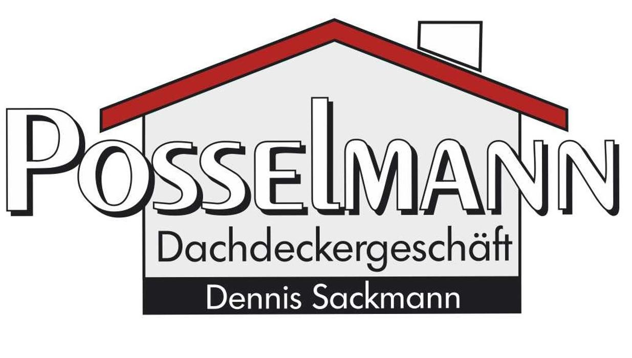 Bild zu Dachdeckerei Posselmann in Mainz