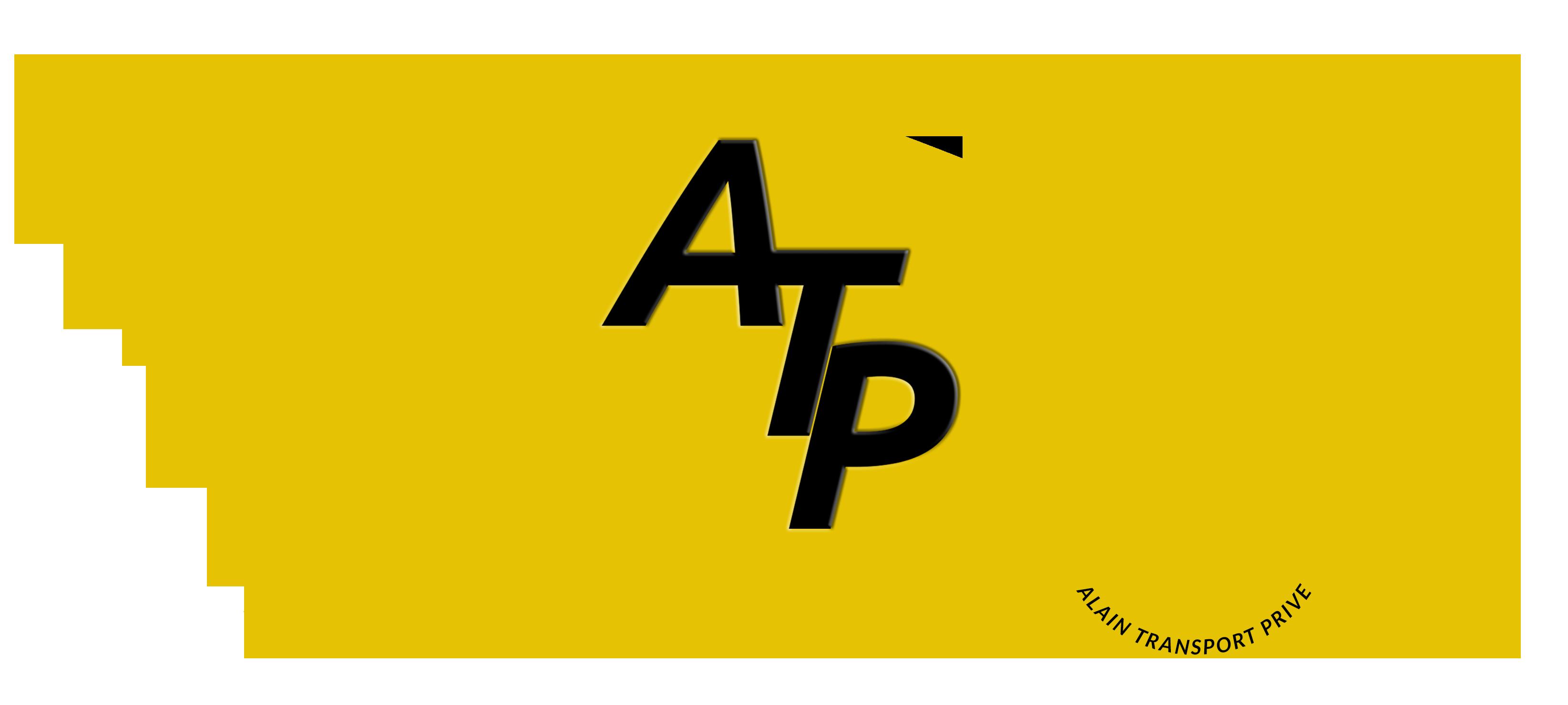 Alain Transport Privé - Taxi / Vtc - Provins - Nogent sur seine