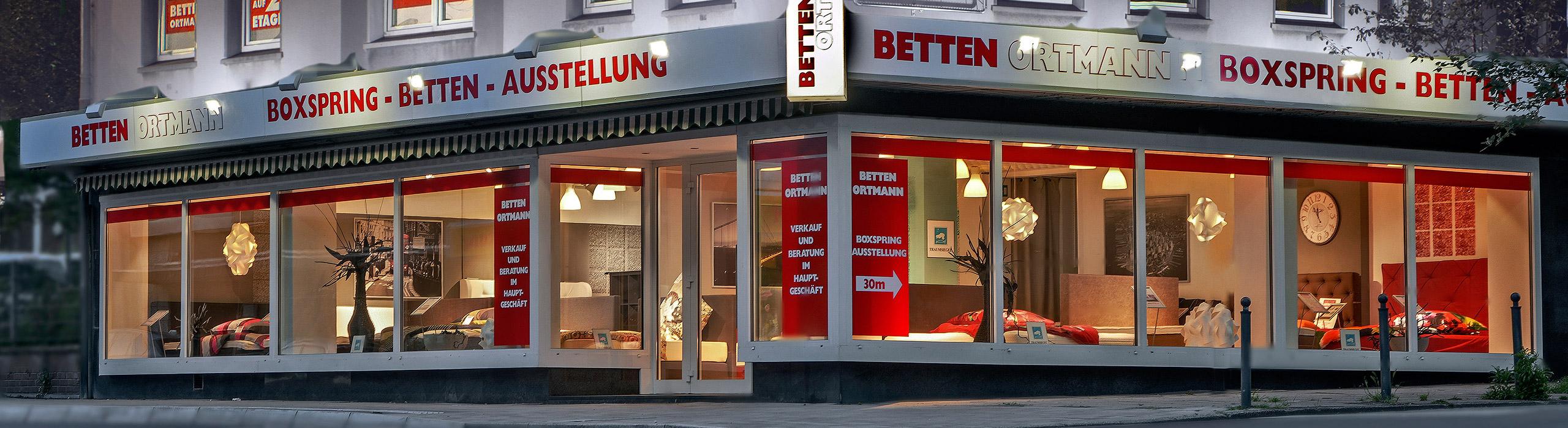haus garten betten und badezimmer in oberhausen infobel deutschland. Black Bedroom Furniture Sets. Home Design Ideas