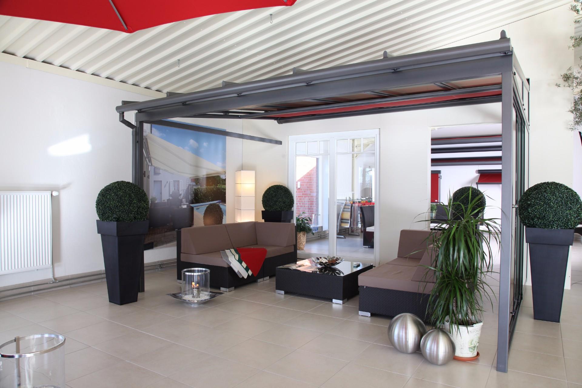 r nnfeld rollladen und markisen gmbh in quickborn branchenbuch deutschland. Black Bedroom Furniture Sets. Home Design Ideas