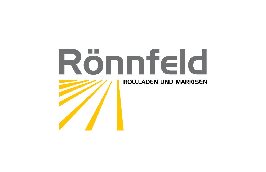R Nnfeld Rollladen Und Markisen Gmbh In Quickborn