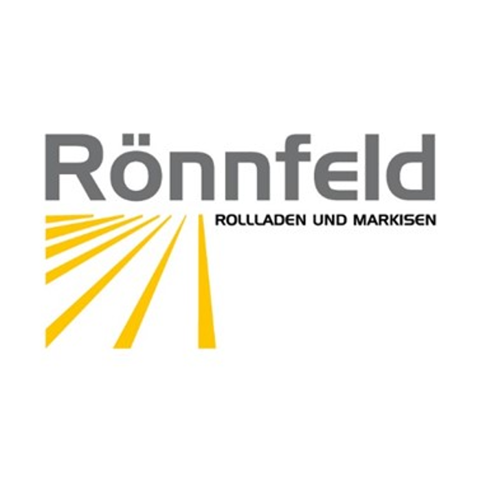 Bild zu Rönnfeld Rollladen und Markisen GmbH in Quickborn Kreis Pinneberg